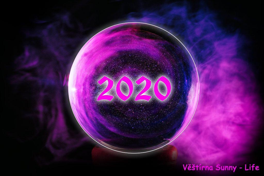 2020finalsmall