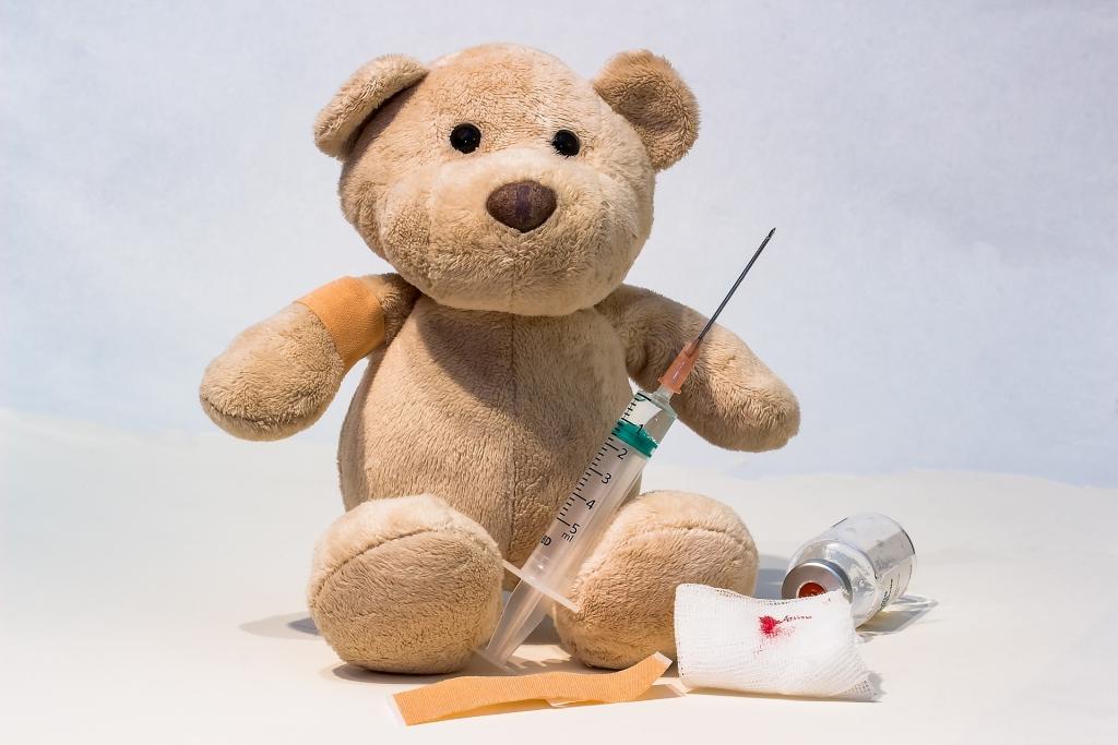 syringe-1974677_1920 1024