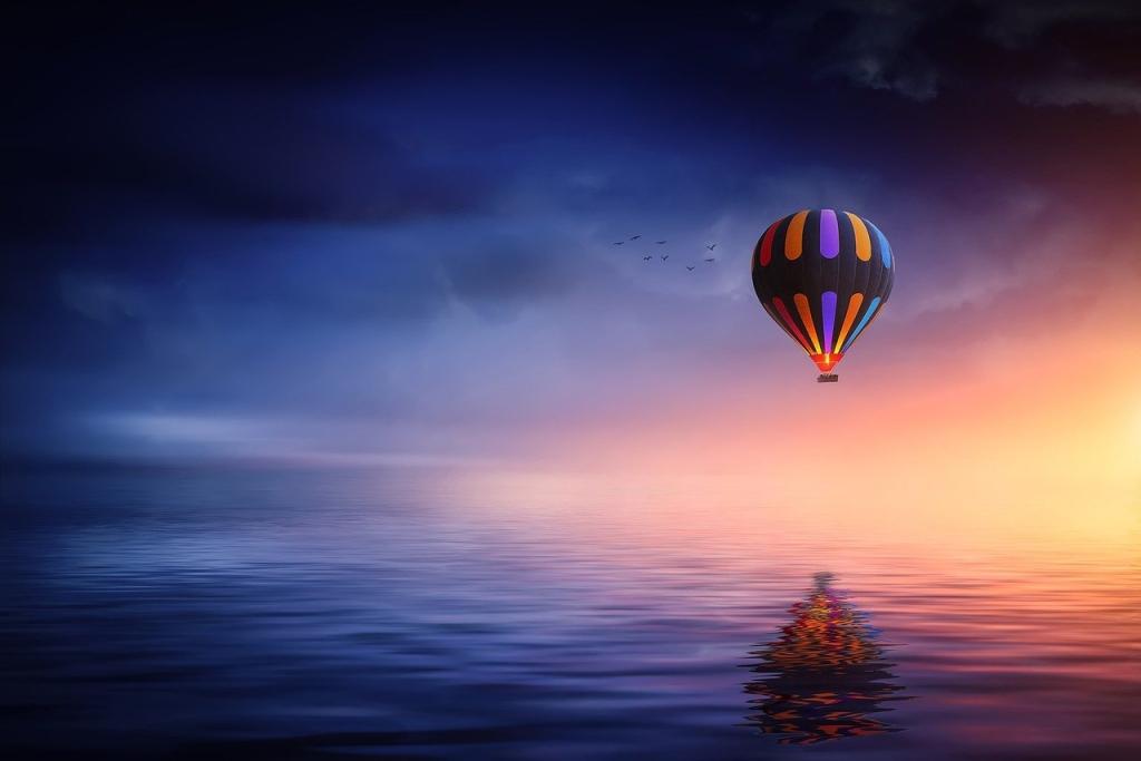 hot-air-balloon-2411851_1024